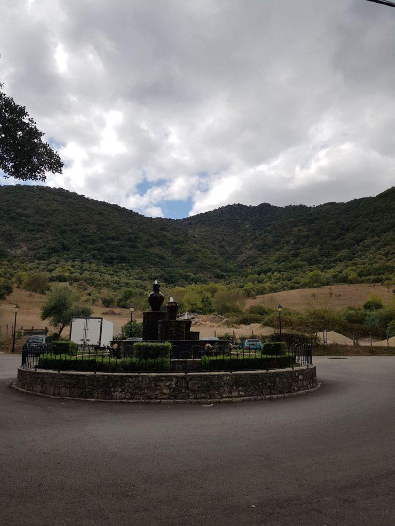 Sendero_rio majaceite_grazalema