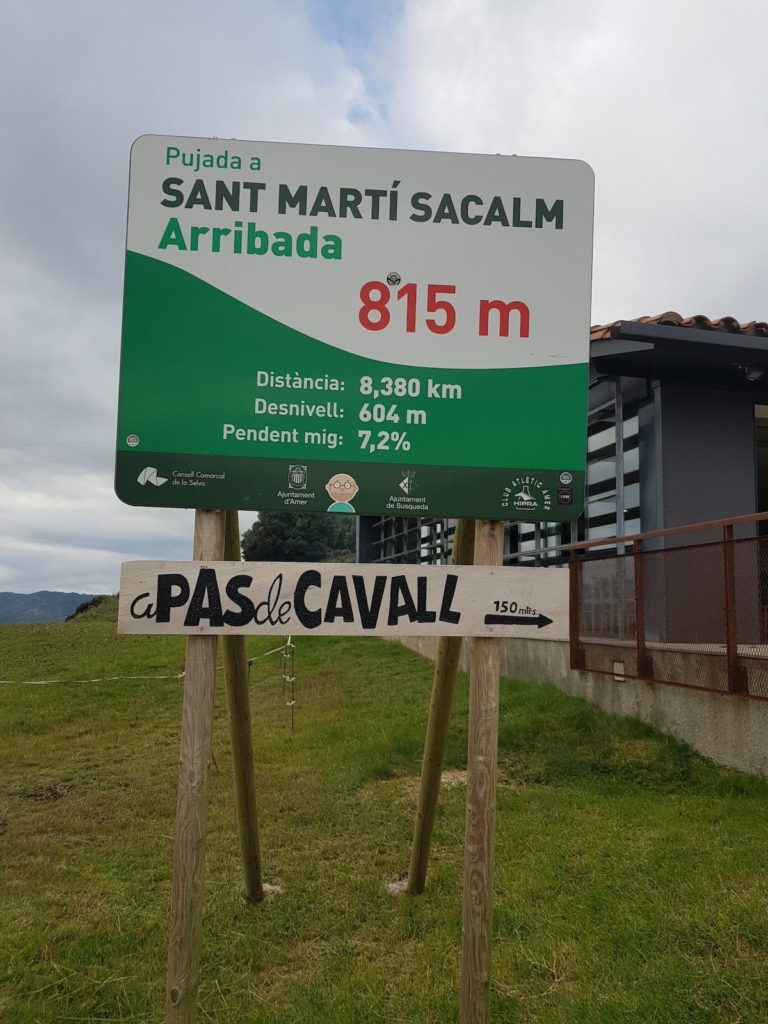 sant_Martí_Sacalm